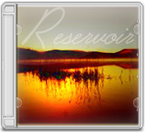Reservoir CD cover
