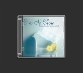 Album: EVER SO CLOSE