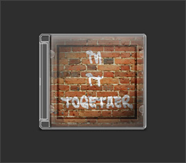 Album: IN IT TOGETHER
