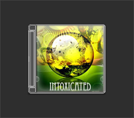 Album: INTOXICATED