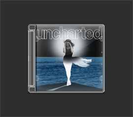 Album: UNCHARTED