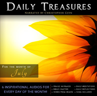 Shop for CDs